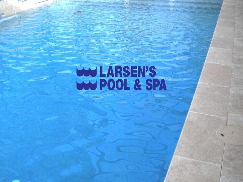 pool-leak-or-evaporation