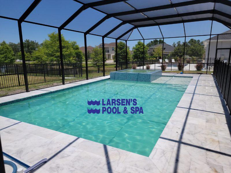 backyard-oasis-with-pool