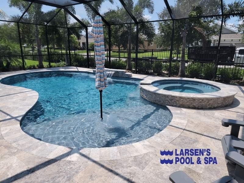 hurricane-pool-care