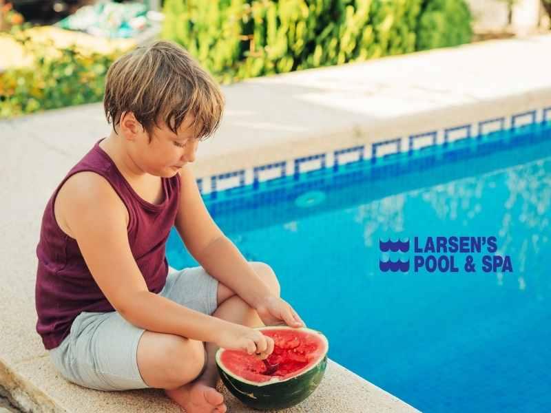 best-poolside-snacks